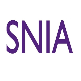 Important Announcement for Prospective SNIA Certification Exam Candidates